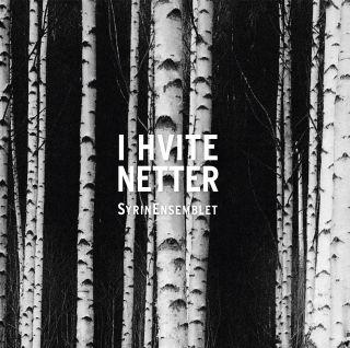 I hvite netter