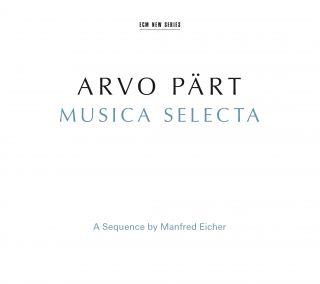 Musica Selecta