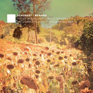 The Complete Duos / Trockne Blumen