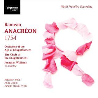 Anacréon (1754)