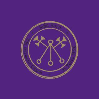 The Hermetic Organ Vol. 4 - St. Bart
