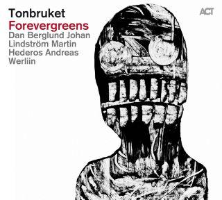 Forevergreens (vinyl)