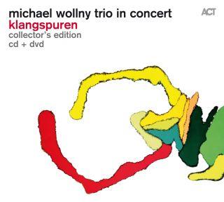 klangspuren - michael wollny trio in concert