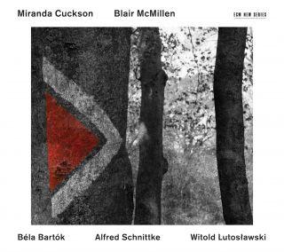 Béla Bartók / Alfred Schnittke / Witold Lutosławski