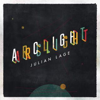Arclight (vinyl)