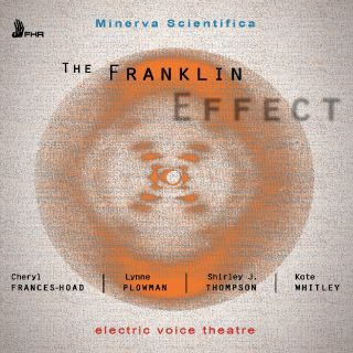 Minerva Scientifica - The Franklin Effect