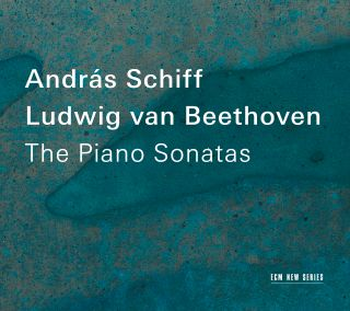 The Piano Sonatas - Complete Edition