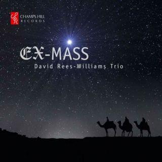 Ex-Mass