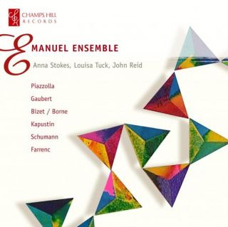 Emanuel Ensemble