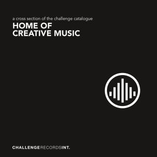 Challenge Classics Sampler