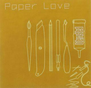 Paper Love
