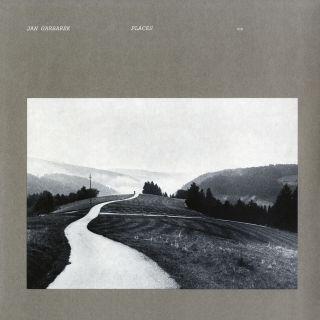 Places (vinyl)