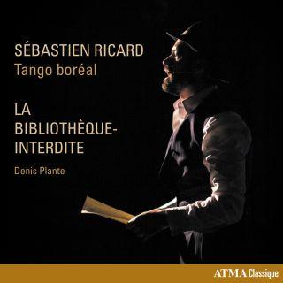 La Bibliothèque-Interdite