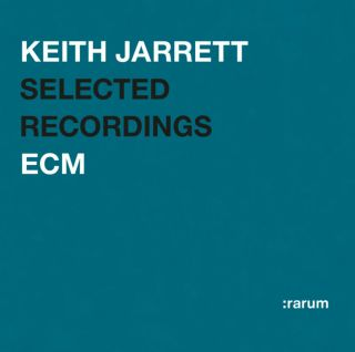 Selected Recordings