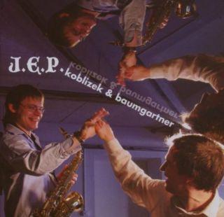J.E.P.