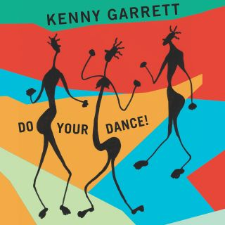 Do Your Dance! (vinyl)