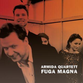 Fuga Magna