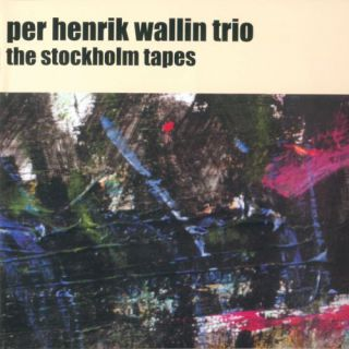 The Stockholm Tapes