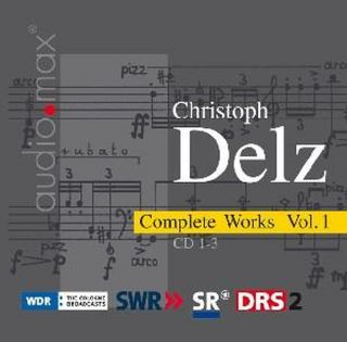 Complete Works Vol.1