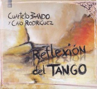 Reflexión del Tango