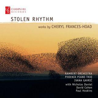 Stolen Rhythm