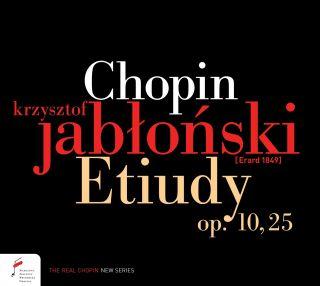 Etudes Op. 10, 25