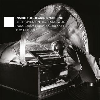 Inside the Hearing Machine