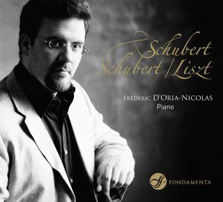 Schubert / Liszt