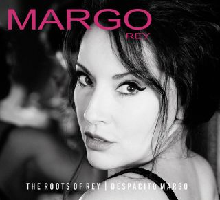 The Roots of Rey | Despacito Margo