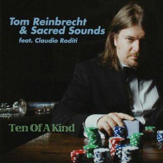 Ten Of A Kind