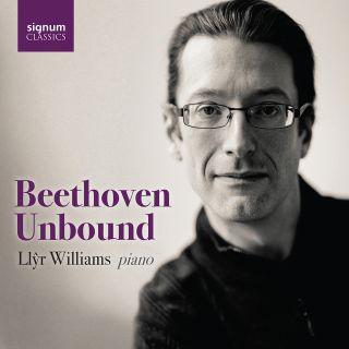Beethoven Unbound