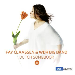 Dutch Songbook