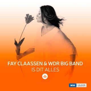 Is Dit Alles (digital only single)