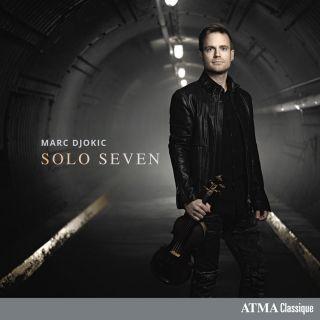 Solo Seven