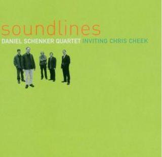 Soundlines