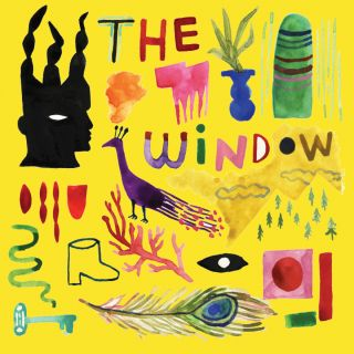 The Window (vinyl)