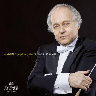 Mahler Symphony No. 3