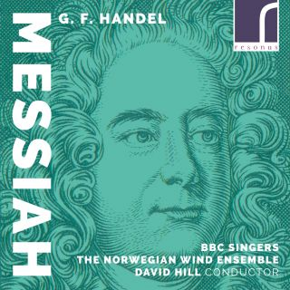 G.F. Handel - Messiah