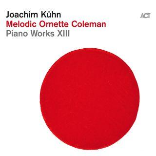 Piano Works XIII (vinyl)