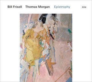 Epistrophy (vinyl)