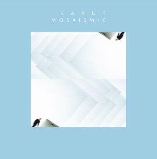 Mosaismic (vinyl)