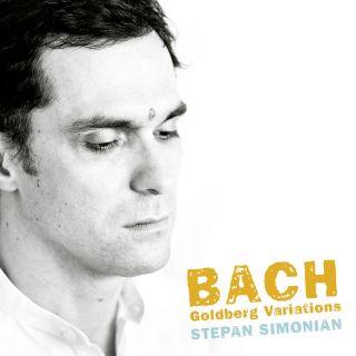 Bach, Goldberg Variations