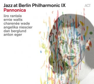 Jazz at Berlin Philharmonic IX