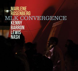 MLK Convergence