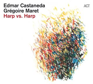 Harp vs. Harp