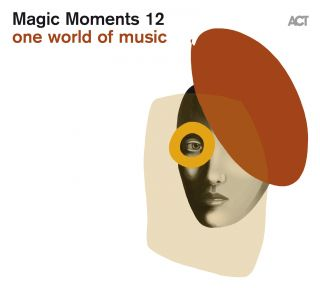 Magic Moments 12