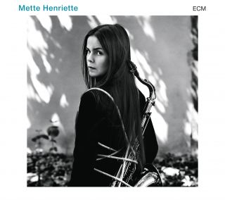 Mette Henriette (vinyl)