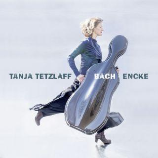 Bach & Encke