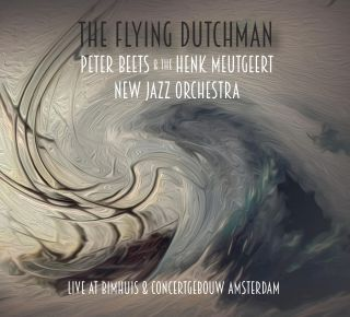 The Flying Dutchman