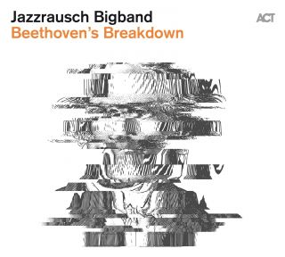 Beethoven`s Breakdown (vinyl)